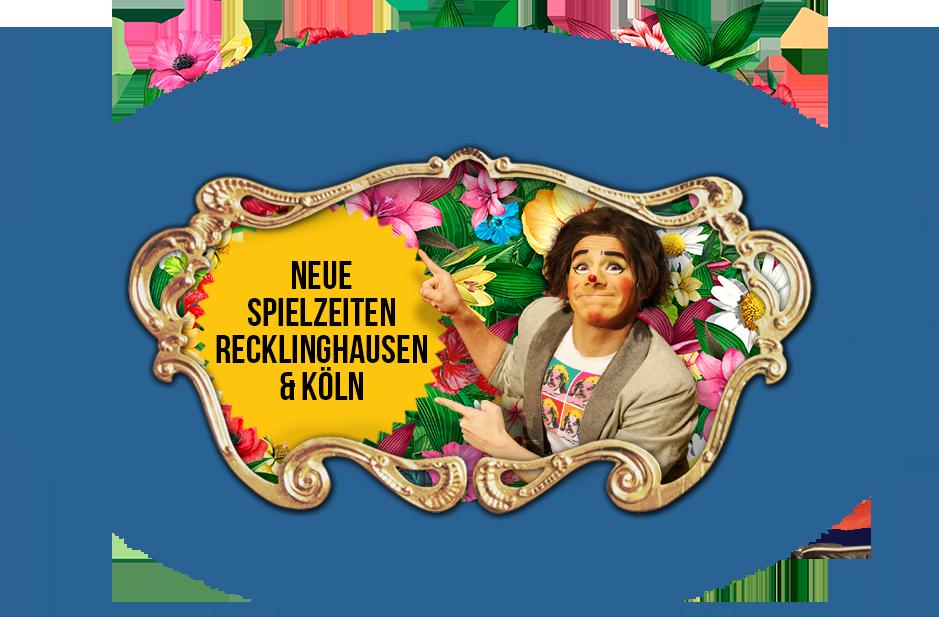 a1_slider_tour2020_939x617_neuezeiten_rechts.png