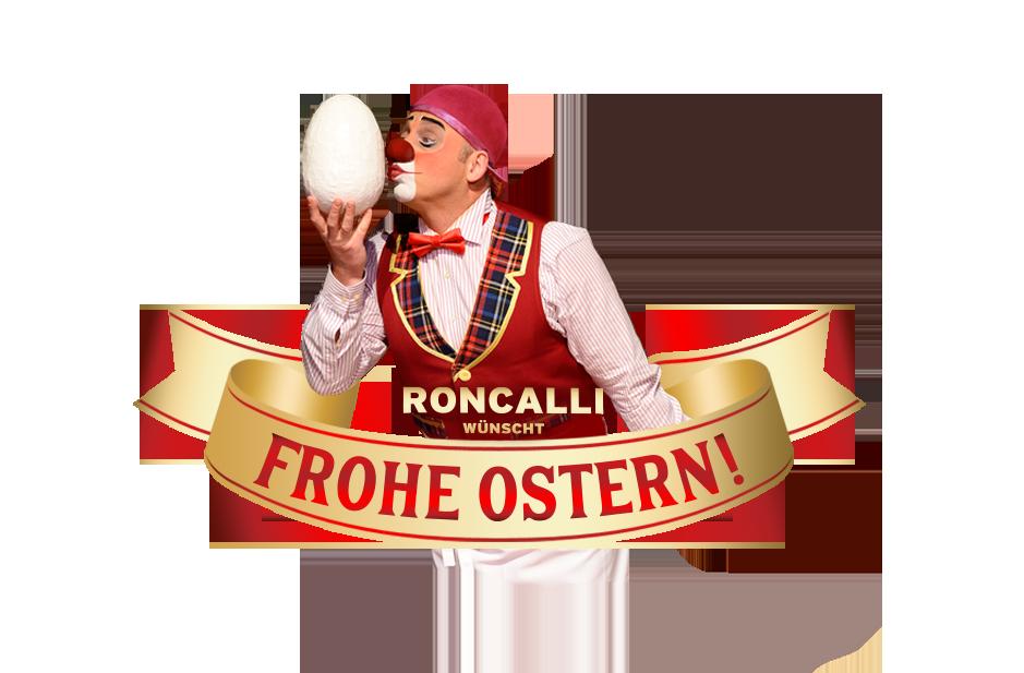 slider_ostern_2018.png