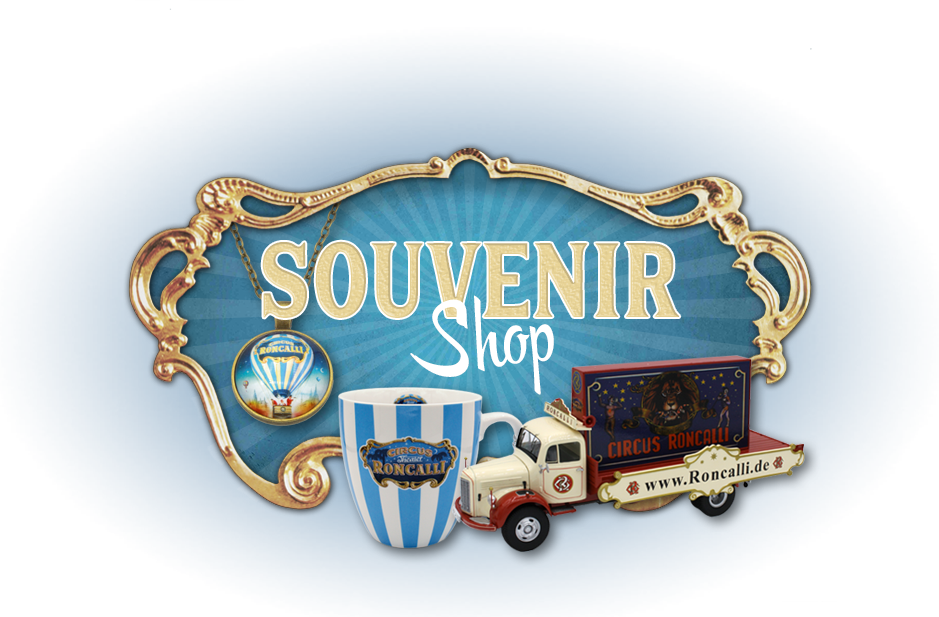 slider_souvenir-shop_939x617.png
