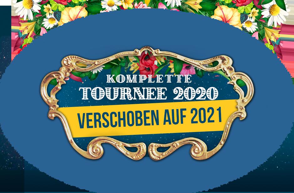 slider_verschoben_2020_939x617_rechts.png