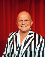 Georg Pommer