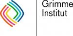 Grimme Institut