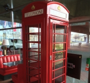 novoline automat mieten